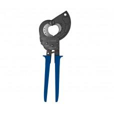 SCR-500ACSR Çelik Özlü Alüminyum İletken Kesme Makası