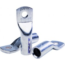 DIN 46235 Tip SKP Sıkmalı Kablo Pabuçları
