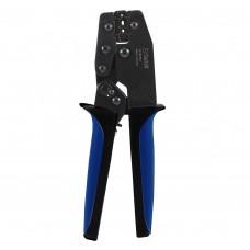 SFK-K07516 Kabelschuhe- Presswerkzeug